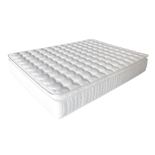 Classic Design Hot Selling High Quality Low Price Pocket Spring Memory Foam Mattress