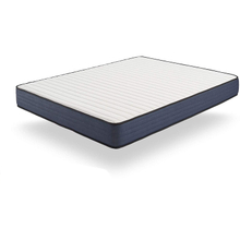 CPS New Style Gel Memory Foam Mattress