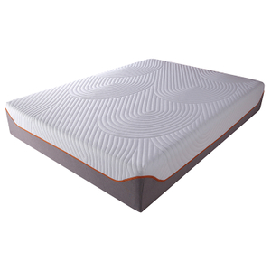 CPS Spring Promotion Mattress Mattress Topper Memory Foam Gel Mattress