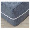 Washable Cover Premium Foam Wholesales Price Customized Size Mattress