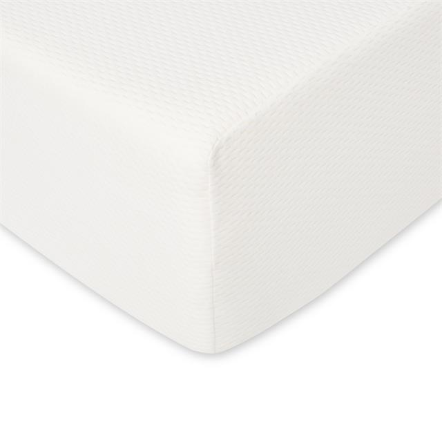 CPS Conventional Memory Foam Topper Mattress
