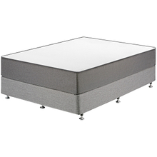 CPS Promotion Mattress Memory Foam Mattress Bamboo Mattress