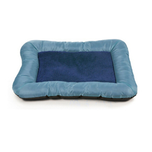 CPS High Quility Super Soft Round Plush Dog Beds