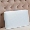 New Style Comfortable Best Quality Cooling Gel Memory Foam Pillow
