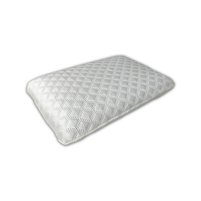 Healthy China Sleeping Wedge Cool Gel Sleeping Pillow Pillow for Airplane