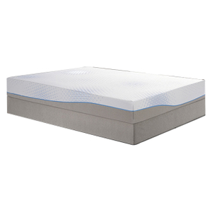 High Quality Wholesale Memory Foam Mattress Manufacturer From China