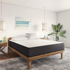 CPS-MM-431 Hot Sell 2021 Memory Foam Bed Mattresses