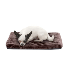 Popular Wholesale Luxury Waterproof Memory Foam Dog Bed