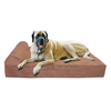 CPS High Quality Hot Sell China Pet Accessories Dog Bed