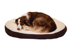 Waterproof High Quality Best Seller Custom Wholesale Dog Beds Memory Foam Dog Bed