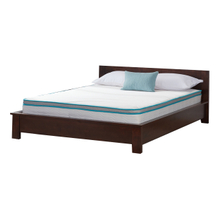 High Quality Hot Sale Sleep Eco-Friendly Cheap Chinese Memory Foam Mattresses