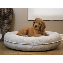Hot Sale Orthopedic Large Luxury Waterproof Pet Dog Bed