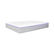 CPS 2020 New Sales Memory Foam Mattress
