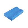 Healthy China Hot Selling Home Cooling Gel Memory Sleeping Foam Pillow