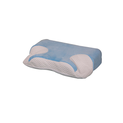 Healthy Nursing Medication Cpap Memory Foam Sleeping Pillow