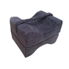 New Style Useful Supportive High Design Memory Foam Knee Leg Pillow