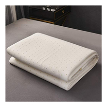 Wholesale High Density Rubber Mattresses Of Latex And Memory Foam