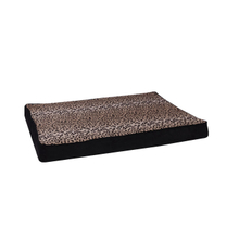 CPS Luxury Soft Plush Warm Pet Bed