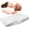 Nice Quality Premium Comfortable Miracle Original Pillow