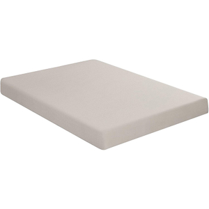CPS-MM-510 Best Seller China Wholesale Double Bed Orthopedic Mattress Price