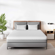 Hot Sale Basic All Size Single Twin 160x200 Mattresses For Sale