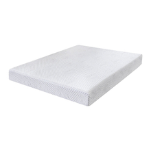 CPS Conventional Foam Mattress Memory Topper Mattress