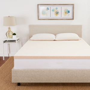 CPS Promotion Mattress Orthopedic Memory Foam Mattress