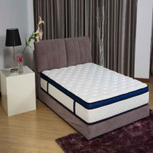 CPS Conventional Foam Mattress Memory Foam Best Mattress