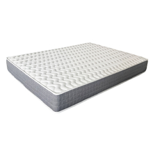 CPS Flat Factory Direct Foldable Memory Foam Mattress And Box Spring Sets