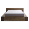 High Quality Warm Luxury Dreamland Sleeping Beauty Mattress