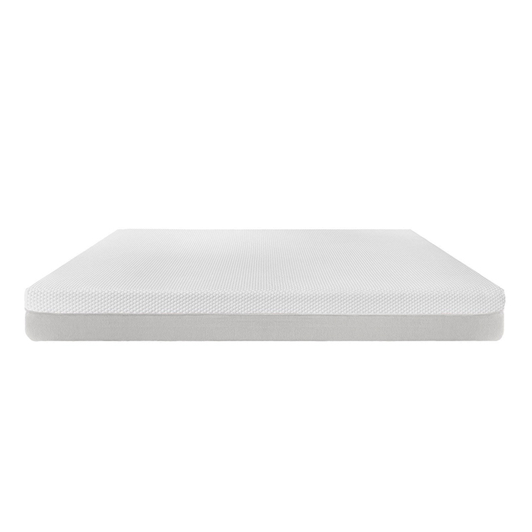 High Quality MULTI Layers Soft Gel Super Plush Memory Foam Mattress in A Box