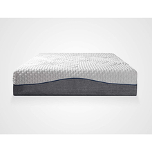 CPS 2020 ECO New Style Gel Memory Foam Mattress