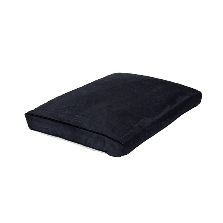 CPS Super Soft Long Plush Winter Warm Sleeping Pet Bag