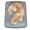 Eco-Friendly Pet Dog Bed House OEM High Quality Memory Foam