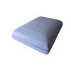 Soft Cooling Pillow Gel Infused Memory Foam Pillow