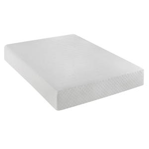 CPS Topper Memory Foam Mattress Hot Sale Mattress Conventional Mattress