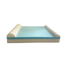 CPS Classic Design Durable Hot Sell Orthopedics Pet Bed