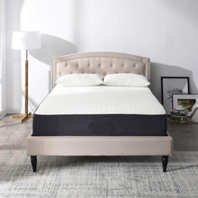 CPS Sleep Memory Foam Italian Mattress